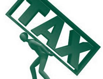 Health care reform act: Brace for tax onslaught