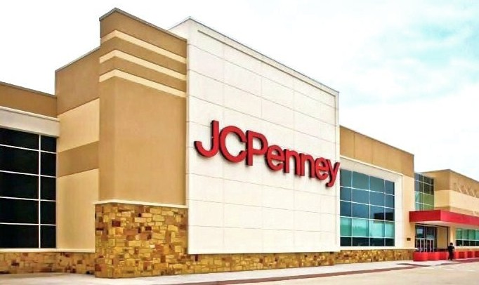 Was JC Penney's CEO doomed to fail?