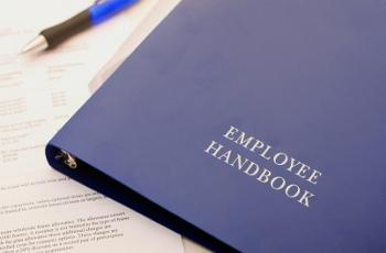 Take your employee handbook online: 8 tips