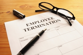 Managing termination pay: Beware trouble ahead