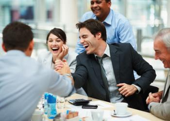 6 traits of the best employees
