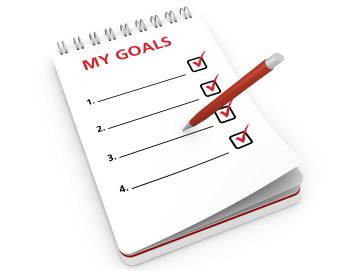 picture regarding Daily Goals Checklist identify Surroundings monitoring objectives: The 5 suitable cost-free on-line applications