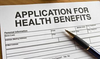 4 questions to ask about supplemental insurance
