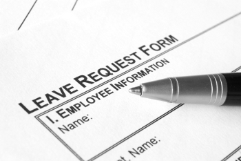 Top 10 FMLA and ADA issues employers must know how to handle