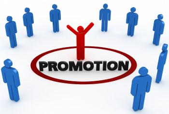 Promotions: 4 tips to handle them right