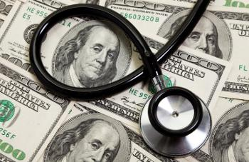 Boomers 'terrified' of out-of-control health care costs