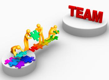 5 metrics to better team-building