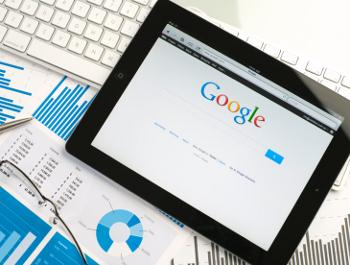 technology and productivity charts