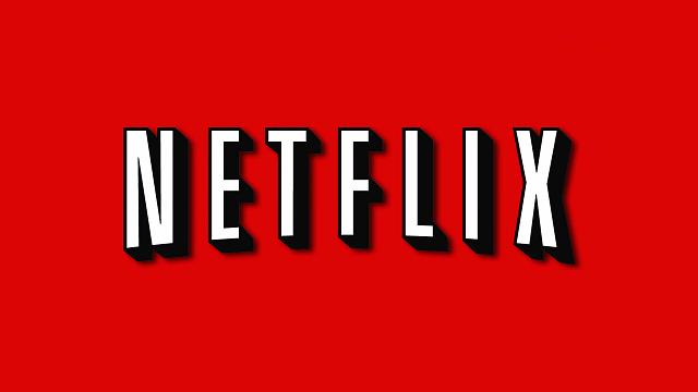 At Netflix, autonomy above all else