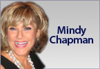Mindy Chapman, Esq.