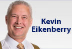 Remarkable Leadership with Kevin Eikenberry by by Kevin Eikenberry