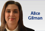 Payroll Today by by Alice Gilman