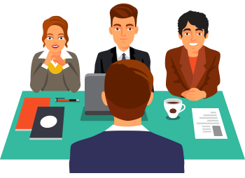 6 tips to get out of a challenging meeting moment