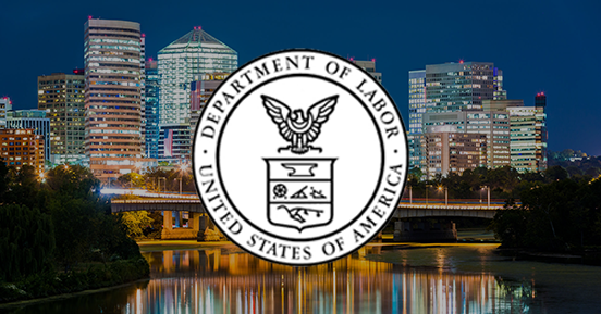 State OT salary thresholds may exceed new DOL rule