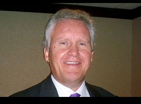Jeff Immelt's leadership by fiat