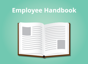 15 questions to ask when auditing your employee handbook