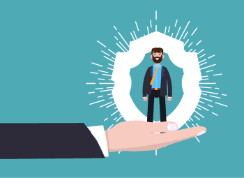 Where is everyone going!? 3 actions to successfully onboard and retain employees