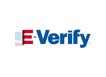 E-Verify compliance reviews now include checking I-9 forms