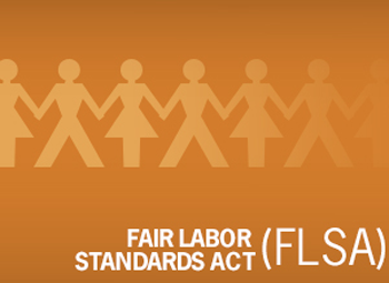 'Fair reading' of FLSA exemptions gets a test drive