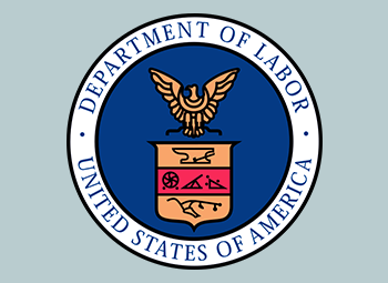 DOL releases new FMLA forms — good for 3 years
