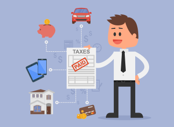 FMLA paid tax credit: IRS guidance fleshes out the details