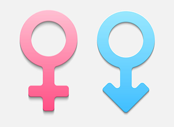 New York law on gender identity, new wage requirements