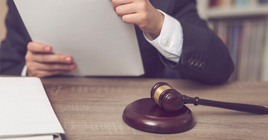 From the courtroom: How employers can beat a harassment lawsuit