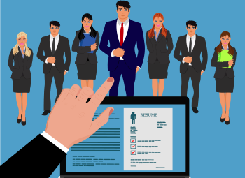 Is it time to ease your hiring requirements and modernize benefits?