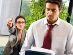 Six steps for managing 'difficult' employees