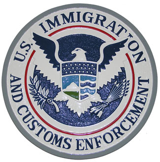 ICE doubles enforcement against employers