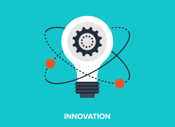 5 ways to stifle innovation at your company
