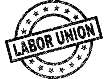 NLRB ruling limits independent contractors right to form or join a labor union