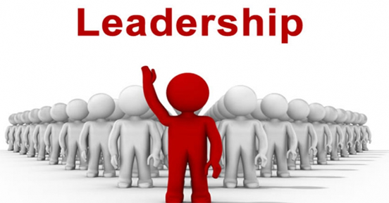 10 best tips from a top leadership development program