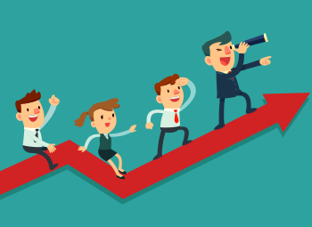 Put more trust in your team for success