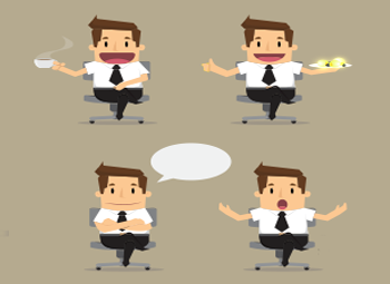 Which of these 3 management styles will you embrace next year?