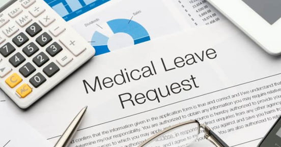 Intermittent FMLA leave management: The legal way to prevent abuse