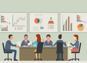 Does this really require a meeting? 6 tips for better meetings