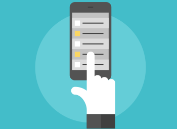 The best mobile device management solutions