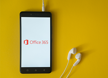 Office Organization: Time to upgrade Microsoft Office?