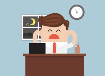 Exempt vs. Nonexempt: Watch out for tasks, time clocks when calculating overtime pay
