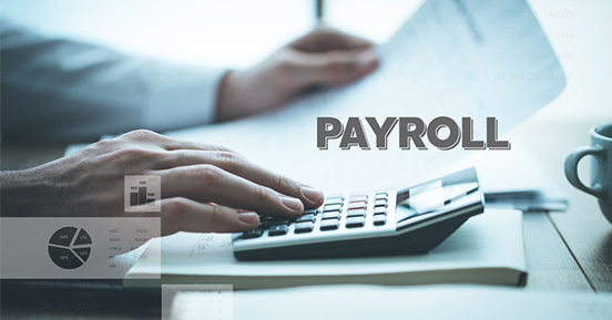 Tax day reminder: Deposit your payroll taxes!
