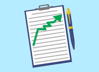 4 key employee benefit trends to watch