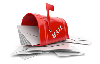 Mail Policy Considerations: Maintaining the Right to Open Employee Mail