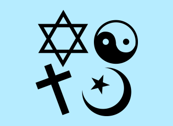 From the courtroom: Religious accommodation do's and don'ts