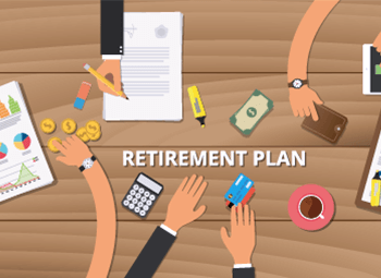 Ensure employees know of retirement plan rollover rules change
