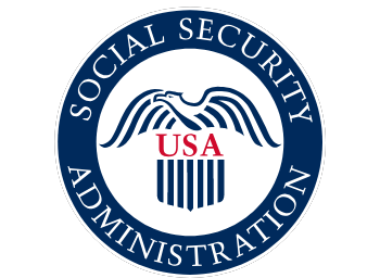 I-9 update: Social Security Administration no-match letters are back