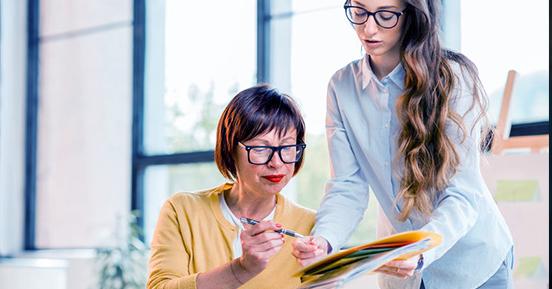 The 2019 summer job market: Teen employment and internships