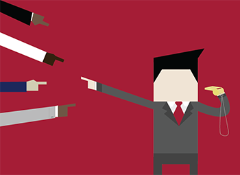 From the courtroom: Take care when disciplining whistleblowers