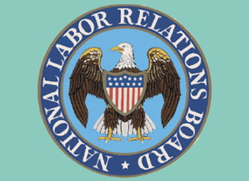 Review your handbook: NLRB changes the rules on workplace rules