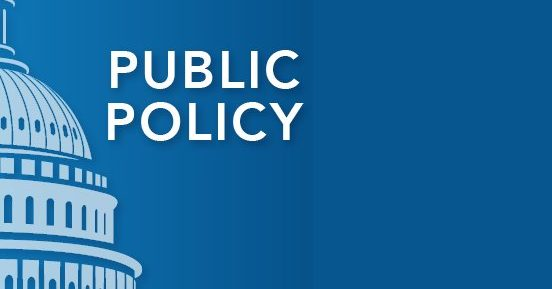 Public-policy exception means at-will status doesn't always apply